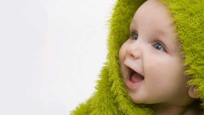 children-wallpaper-1366x768