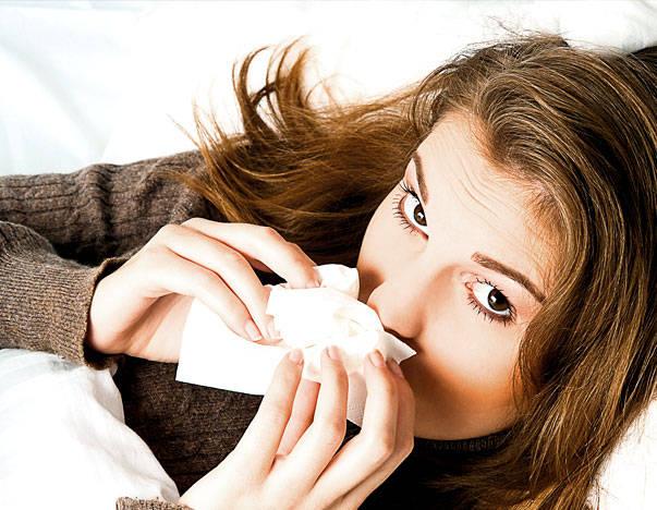 Kak lechit bronhit v domashnih uslovijah