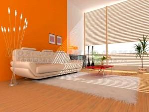 Рекомендации фэн-шуй по освещению квартиры