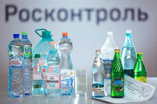 Какая-минеральная-вода-вредна-для-здоровья
