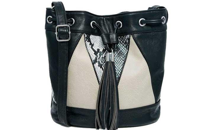 Как-подобрать-одежду-к-модной-сумке