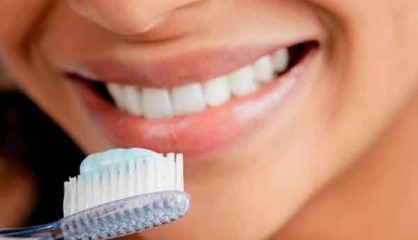 Гигиена ваших зубов, предотвращение различных заболеваний.