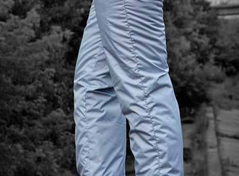 Где приобрести недорогие зимние брюки для женщин?