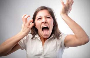 Как быстро успокоить нервы?