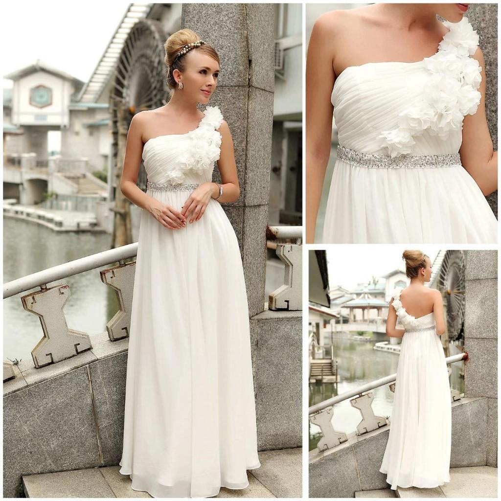 Свадебное платье в греческом стиле 1024x1024