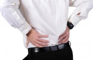 Нефрит: симптомы, терапия, профилактика.