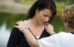Признаки и симптомы раннего климакса