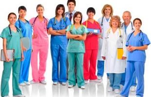 Как выбрать одежду медицинскому работнику