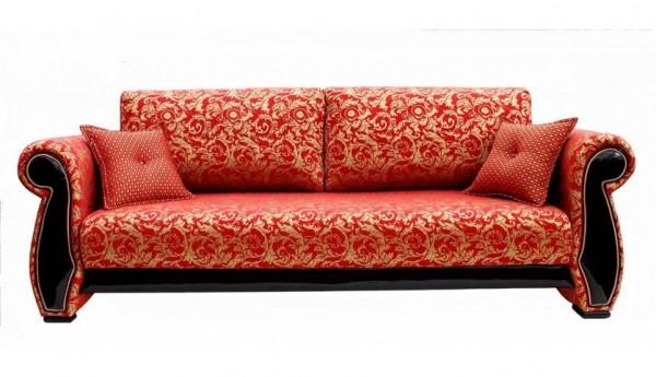 Что нужно знать при покупке мягкой и корпусной мебели.
