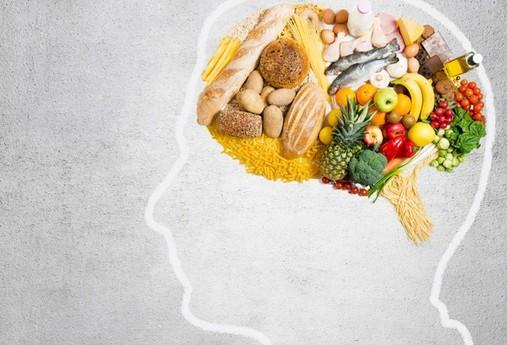 Пищевая зависимость: что это и как от нее избавиться?