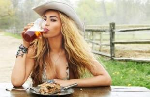 Чем полезно пиво для женщины