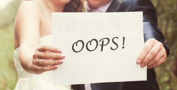 Wedding-mistakes-590x300