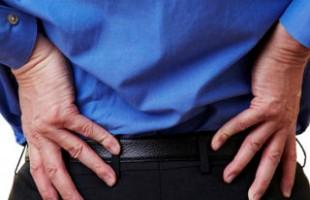 Симптомы и причины мочекаменной болезни. Методы лечения заболевания
