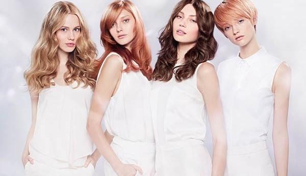 Разновидности красок Велла и рекомендации по окрашиваню волос.