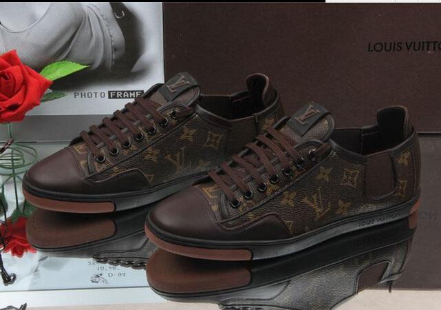 Брендовая мужская обувь в интернет магазине Italy Shoes.