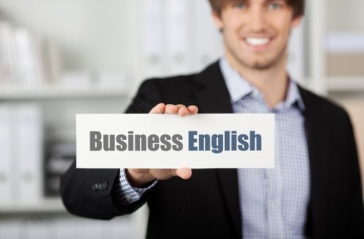 business-english-cuenta-atras_ca_default2-518x340