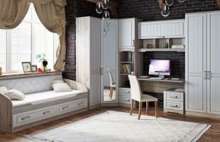 В каком интернет магазине самая качественная мебель?