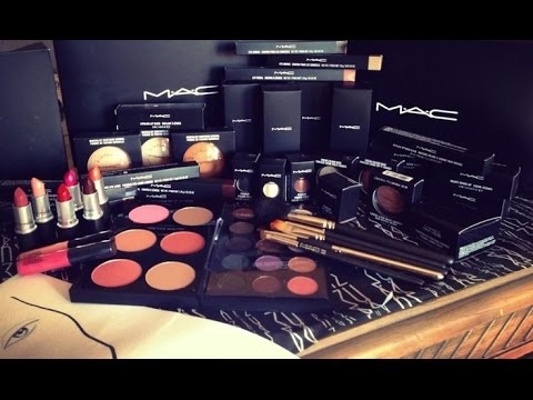 evFqDqDV5jY-_-epic-mac-haul-2015