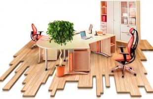 Интернет-магазины мебели с большим каталогом и ценами
