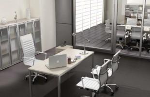 Что нужно учесть при покупке мебели для офиса.