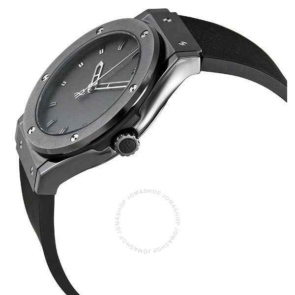 hublot-big-bang-classic-limited-edition-black-dial-rubber-mens-watch-501cm1110rx-501cm1110rx_2