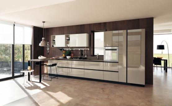cool_ultra_modern_kitchen_by_scavolini_1_554x341