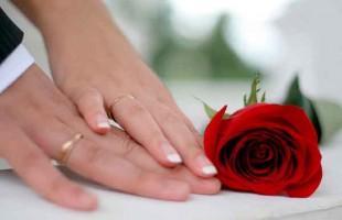 Организация свадьбы: как выбрать профессионалов.