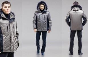 Зимняя куртка, какую выбрать?