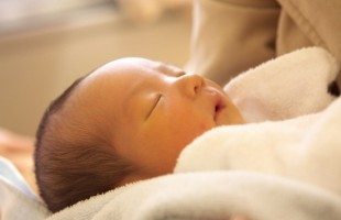 Что такое ПЭП у новорожденных?