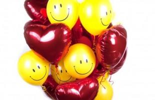 День Святого Валентина – идеи. Украшаем дом, вкладывая сердце!