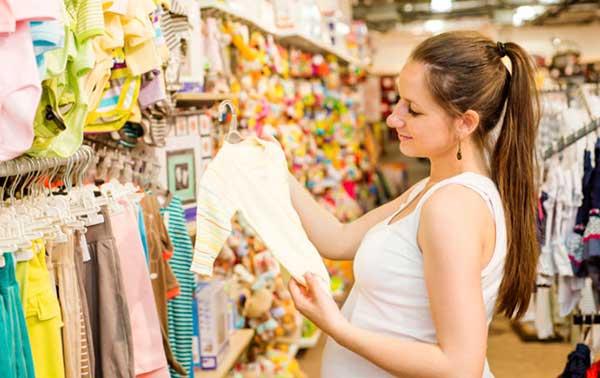 Как проверить качество детской одежды?