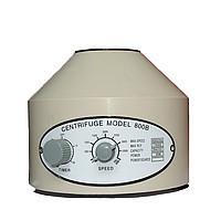 Центрифуга для плазмолифтинга 800-B: технические особенности, стоимость и как оформить заказ