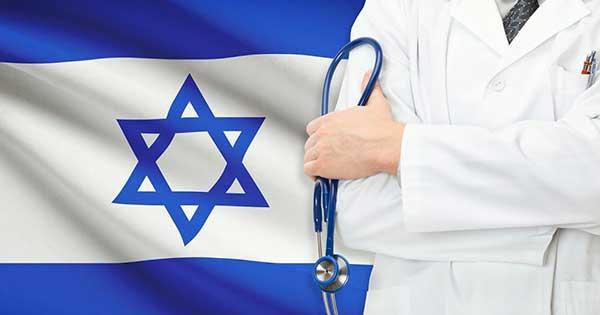 Лечение рака в Израиле: основные преимущества для пациента