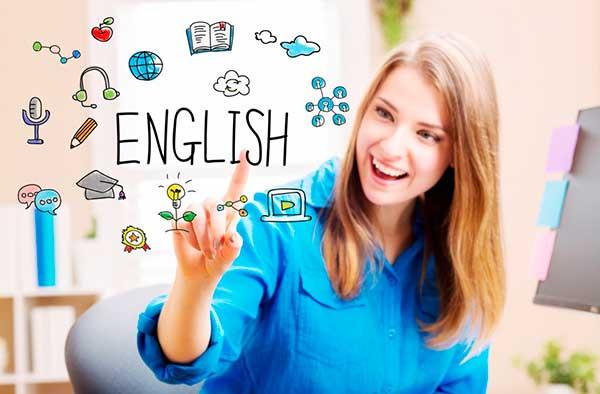 Подготовка к ЕГЭ по английскому и литературе: полезные советы