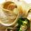 Прическа бант из волос – видео и фото инструкции.